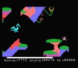 Booga-Boo MSX 17