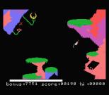 Booga-Boo MSX 18