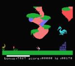 Booga-Boo MSX 25