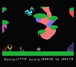 Booga-Boo MSX 27