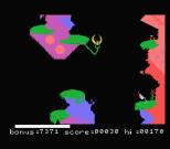 Booga-Boo MSX 30
