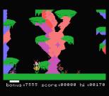 Booga-Boo MSX 38