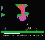 Booga-Boo MSX 48