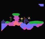Booga-Boo MSX 49