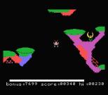 Booga-Boo MSX 52