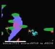 Booga-Boo MSX 56