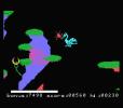 Booga-Boo MSX 57