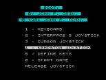 Booty ZX Spectrum 02