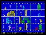 Booty ZX Spectrum 03