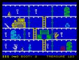 Booty ZX Spectrum 04