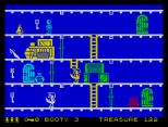 Booty ZX Spectrum 05