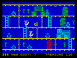 Booty ZX Spectrum 06