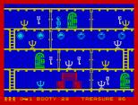 Booty ZX Spectrum 13