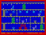 Booty ZX Spectrum 14