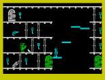 Booty ZX Spectrum 18