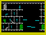 Booty ZX Spectrum 19
