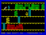 Booty ZX Spectrum 26