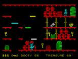 Booty ZX Spectrum 27