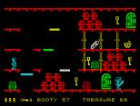 Booty ZX Spectrum 29