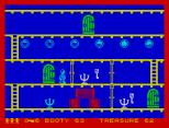 Booty ZX Spectrum 35