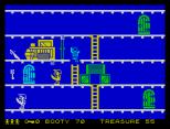 Booty ZX Spectrum 37