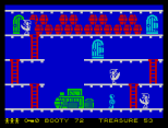 Booty ZX Spectrum 39