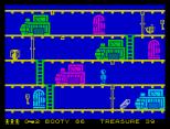 Booty ZX Spectrum 46