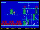 Booty ZX Spectrum 51