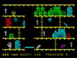 Booty ZX Spectrum 57