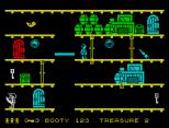 Booty ZX Spectrum 58