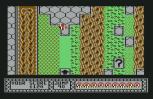 Bounder C64 02