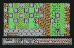 Bounder C64 03
