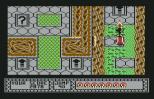 Bounder C64 04