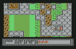 Bounder C64 07