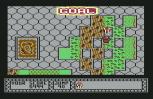 Bounder C64 08