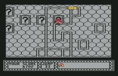 Bounder C64 11