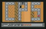 Bounder C64 14