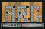 Bounder C64 15
