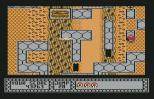 Bounder C64 16