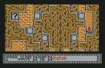 Bounder C64 17