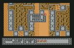 Bounder C64 18