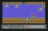 Bounder C64 26