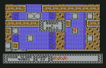 Bounder C64 28