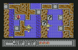Bounder C64 30