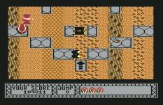 Bounder C64 32