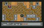 Bounder C64 35