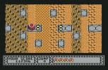 Bounder C64 36