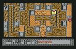 Bounder C64 37