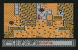 Bounder C64 39