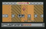 Bounder C64 40